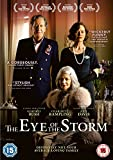 The Eye of the Storm [Import anglais]