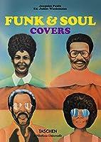 Funk & Soul Covers (Bibliotheca Universalis)