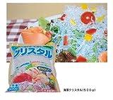 国産 海藻クリスタル (海藻麺) 500g