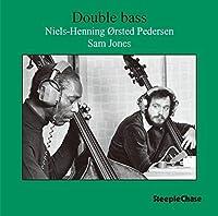ダブル・ベース Double Bass
