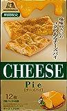 森永製菓 チーズパイ 12枚×5箱