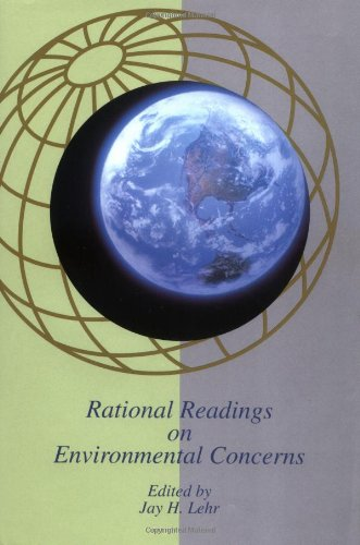 Download Rational Readings on Environmental Concerns 0471284858