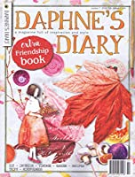 Daphne'S Diary [BE] No. 7 18 2018 (単号)
