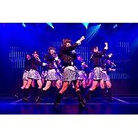 NMB48 1st stage「誰かのために」公演楽曲