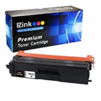 e-zインク互換トナーカートリッジ交換Brother tn433