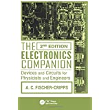 The Electronics Companion: Devices and Circuits for Physicists and Engineers, 2nd Edition: Volume 2