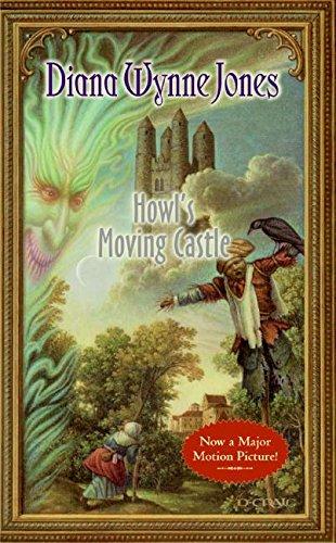Howl's Moving Castle (World of Howl)の詳細を見る