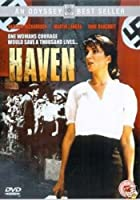 Haven [DVD] [Import]