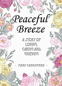 Peaceful Breeze by [Carrington, Mark]
