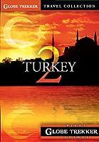 Globe Trekker: Turkey 2 [DVD] [Import]