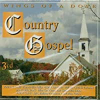 Wings of a Dove-Country Gospel