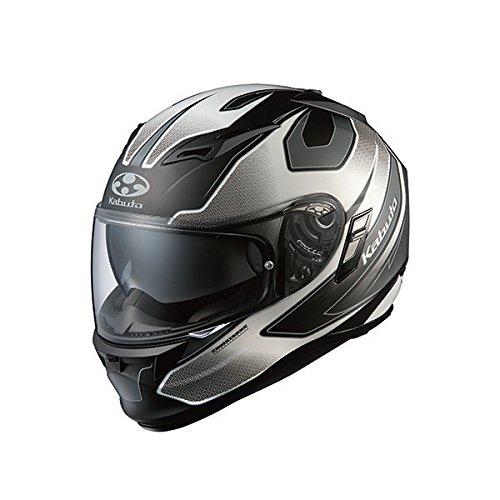 オージーケーカブト(OGK KABUTO)バイクヘルメット ...