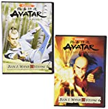 Book 1: Water 3&4 [DVD] [Import]