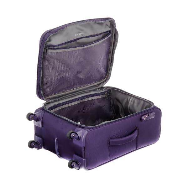 [サムソナイト] スーツケース アスフィア ...の紹介画像17
