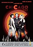 シカゴ [DVD]