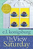 The View from Saturday (Jean Karl Books (Paperback)) (English Edition)