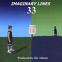 Imaginary Lines 33