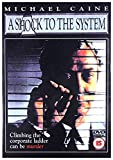 A Shock to the System [DVD] [Import]