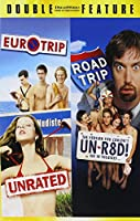 Road Trip [DVD] [Import]