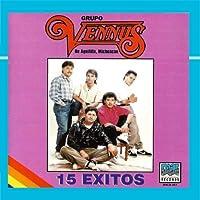 15 Exitos【CD】 [並行輸入品]