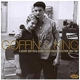 GOFFIN & KING