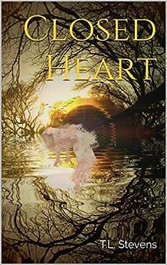 Closed Heart (The Legend of Dalton Manor Book 2) (English Edition)