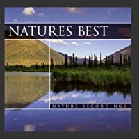 Natures Best by Peter Samuels (2010-09-14)