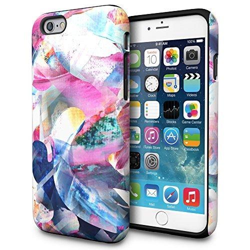 iPhone6s ケース「iPhone6 ケース」人気「二層...