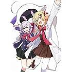 ぬるぺた TVアニメ同梱プレミアム版