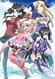 Fate/Kaleid liner プリズマ☆イリヤ 第2巻 [Blu-ray]