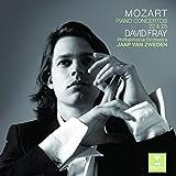 Piano Concertos Nos. 22 25