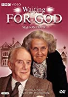 Waiting for God: Season Four [DVD] [Import]