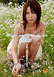 美咲みゆ MIYU on the BEACH [DVD]