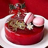 クリスマスケーキ 2019 フロマージュ・ルージュ
