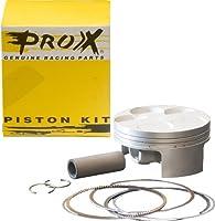Prox Racing Parts 01.3409.A Piston Kit [並行輸入品]