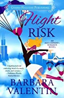 Flight Risk (Assignment: Romance)