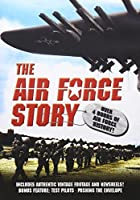 Air Force Story [DVD]