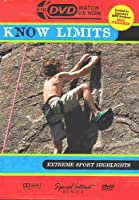 Know Limits: Extreme Sports Highlights [DVD]