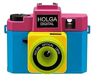 HOLGA DIGITAL Mixed