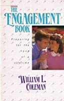 The Engagement Book