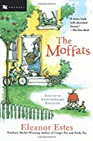 The Moffats (Moffats (Paperback))