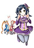 魔法少女?なりあ☆がーるずのアニメ画像