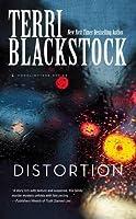 Distortion (Moonlighters)