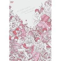 オールナイトニッポンi おしゃべや Rm007「おしゃべやなあけおめ」 [DVD]