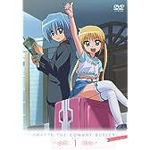 ハヤテのごとく!! 2nd season DVD-SET1 〈期間限定生産〉