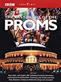The Last Night Of The Proms [DVD] [Import] 画像