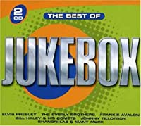 Best of Jukebox
