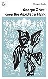 Modern Classics Keep the Aspidistra Flying (Penguin Modern Classics)
