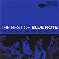 Icon-the Best of Blue Note