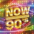 90年代ポップスがまとめて聴ける!30代の青春、おすすめCDアルバムを教えて